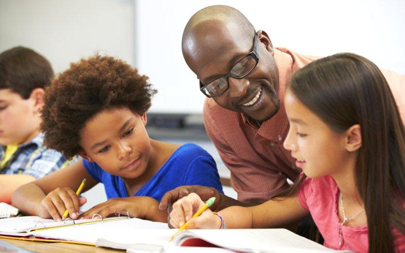 gestão educacional - conceitos essenciais
