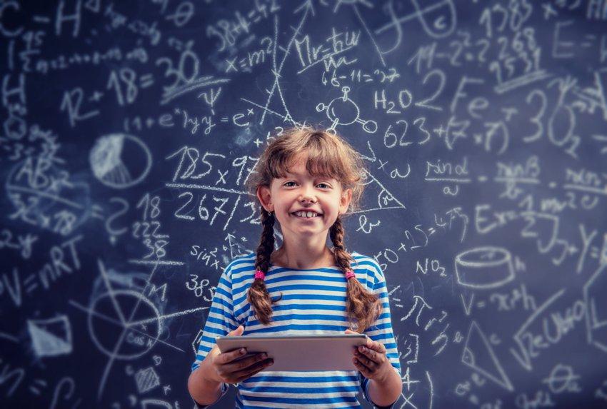 Tecnologia na Educação: a sala de aula está mudando de cara!