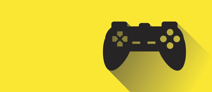 joystick-games na educação