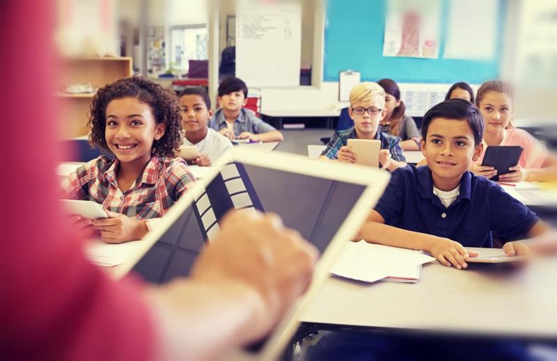 professores - compartilhar planos de aula na internet
