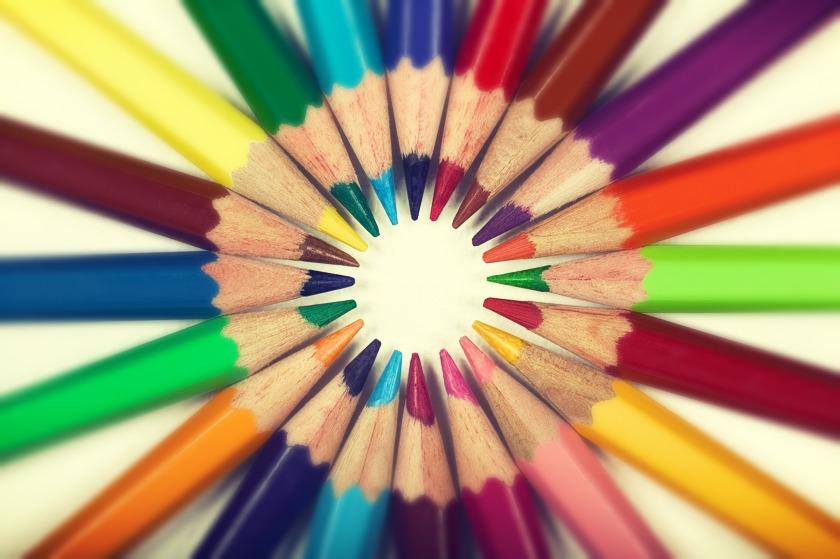 libere a criatividade em sala de aula