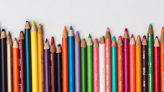 melhorar-desempenho-alunos